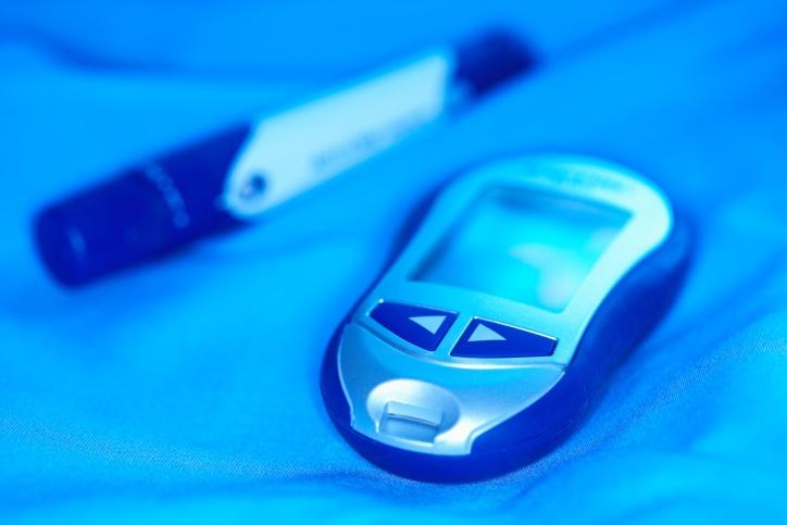 Etapas de tratamiento de la hipoglucemia Parte 2.