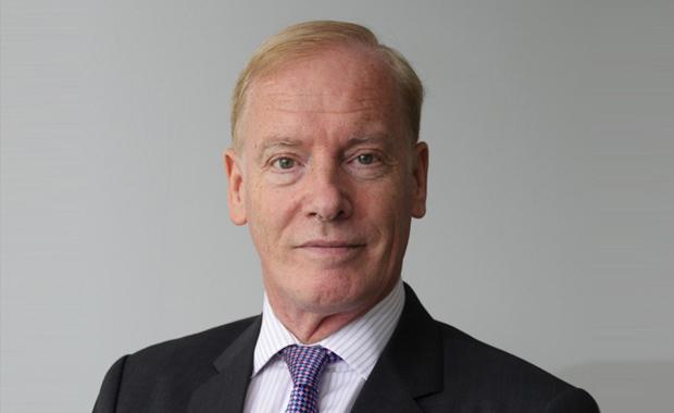 Trabajo conjunto, esencial contra epidemia de diabetes: Sir Michael Hirst
