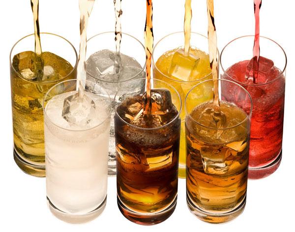 Salen del aire 26 mil spots de bebidas y alimentos con alto contenido de azúcar