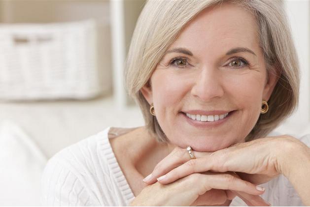 Imágenes moleculares mamarias, nueva alternativa para la detección de cáncer de mama