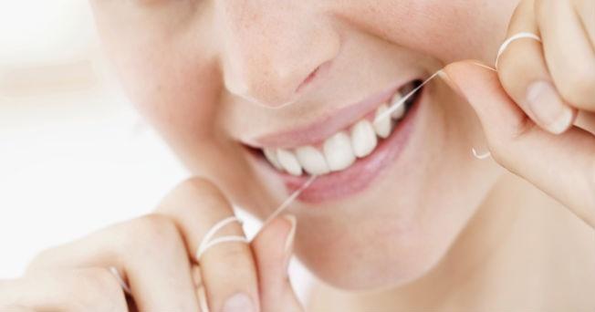 4 Consejos de salud bucal para personas con diabetes