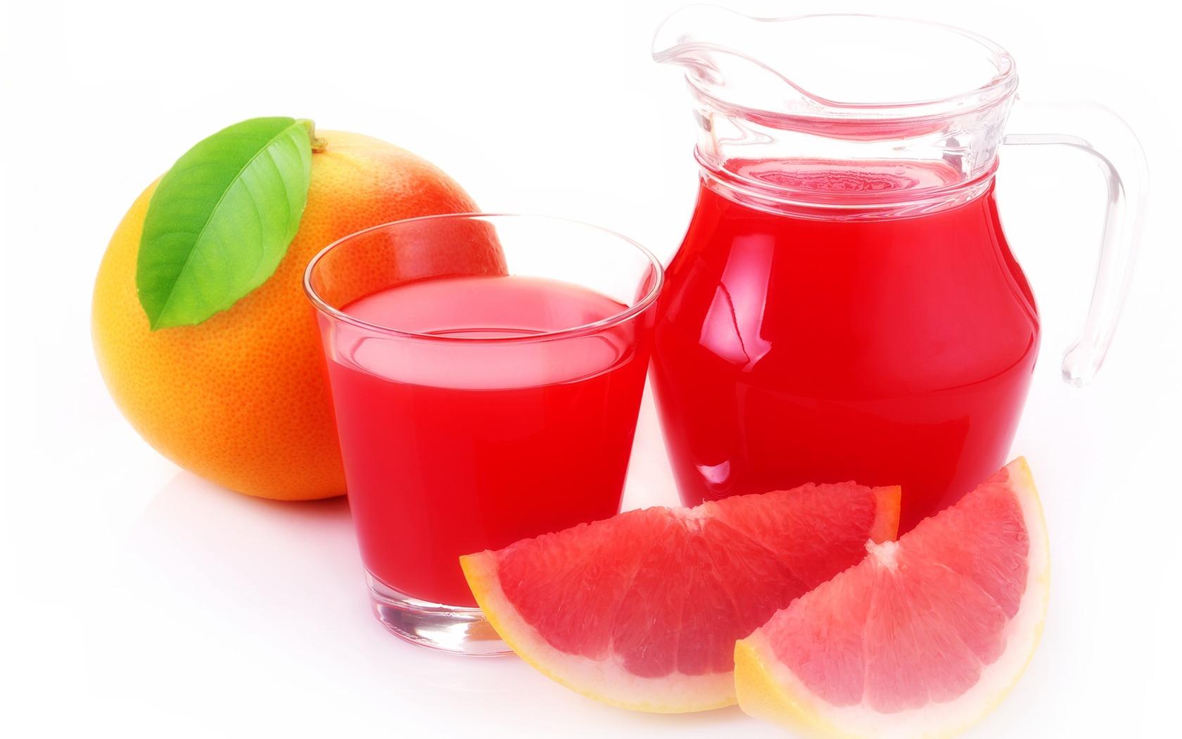 Relación entre bebidas azucaradas y diabetes tipo 2