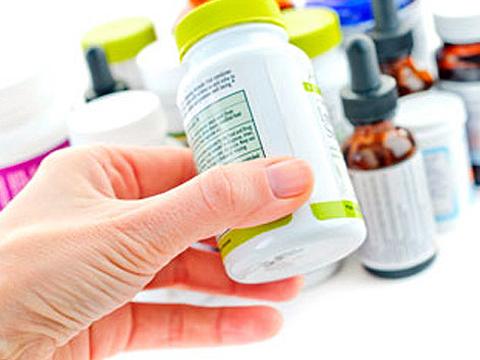 Mitos y falsas recetas para curar la diabetes