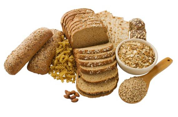 Tengo diabetes ¿Qué beneficios aporta la fibra a mi alimentación?