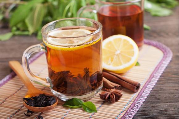 Las infusiones y tés no curan la diabetes