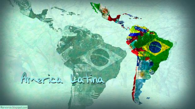 Impacto económico de la diabetes tipo 2 en América Latina