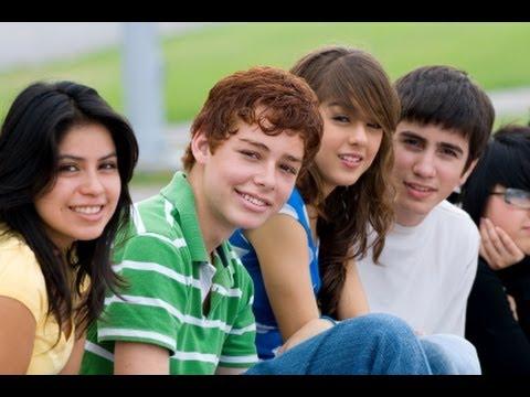 Diabetes en la adolescencia: aspectos familiares que influyen positivamente