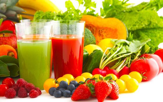 Vivo con diabetes ¿Qué bebidas puedo consumir?