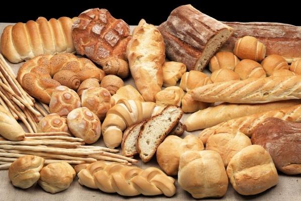 Carbohidratos en la dieta ¿Qué es mejor?