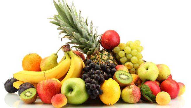 ¿Puedo comer toda clase de frutas si vivo con diabetes?