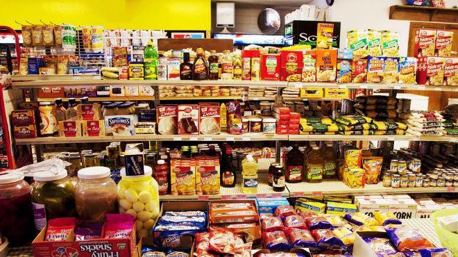 La OPS establece relación entre la obesidad y  productos alimenticios de bajo valor nutrimental
