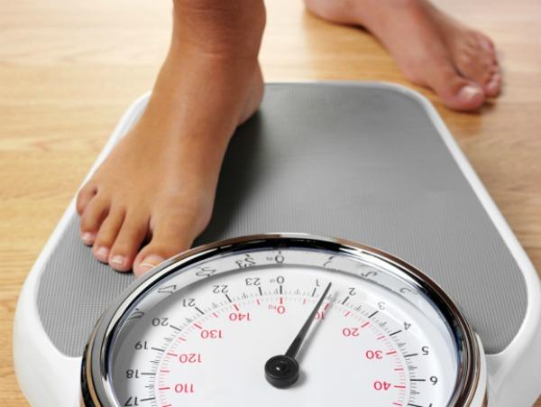 Pensar que la obesidad es solo culpa de los genes nos conduce a hábitos poco sanos