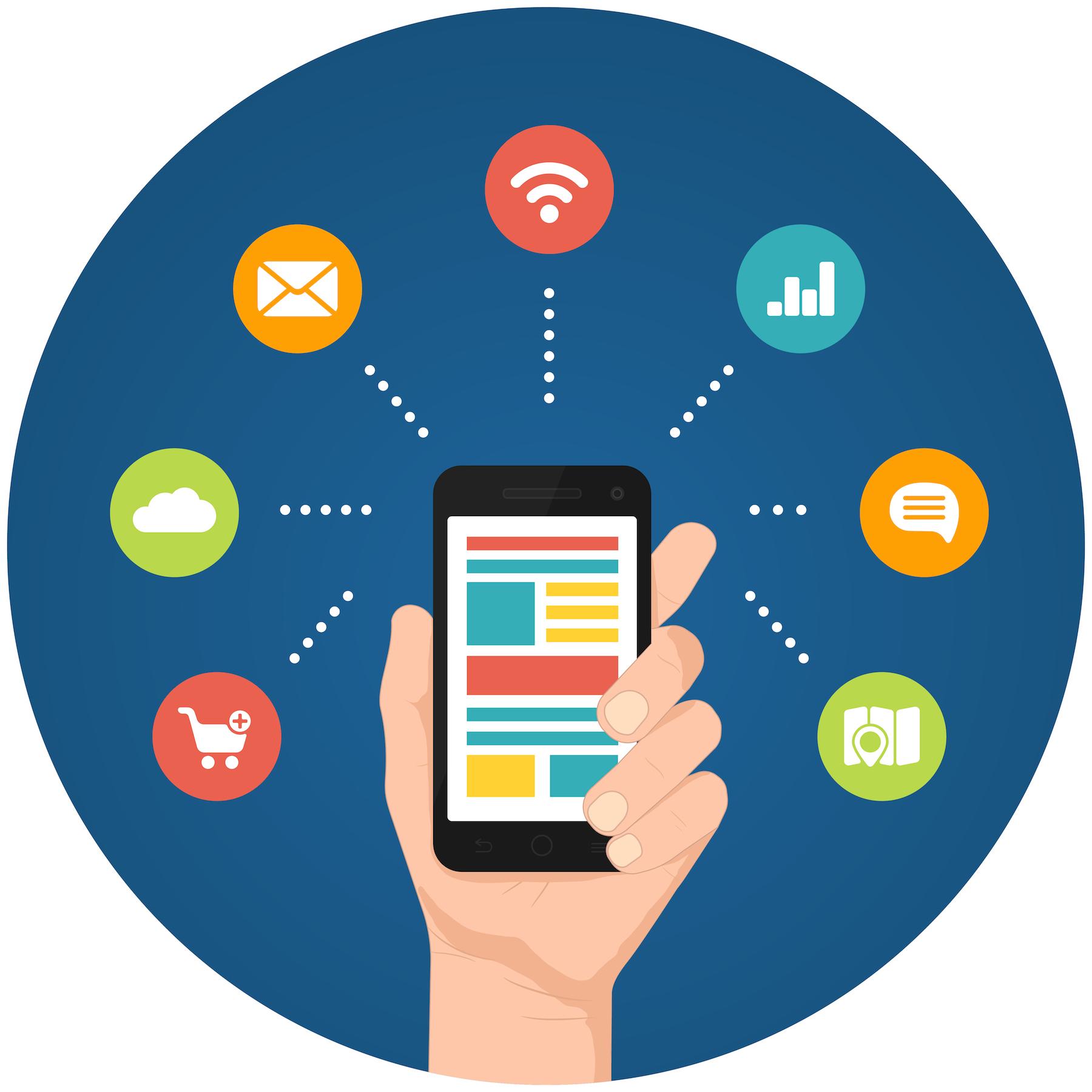 Estudiantes ganan reto y generan app para control de diabetes