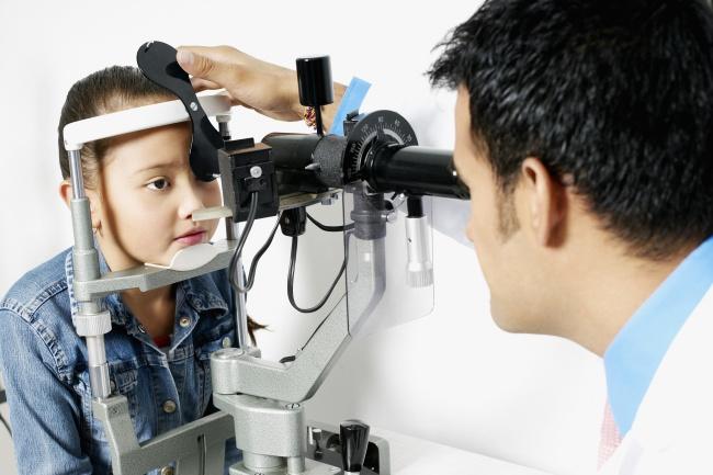 Consultar a tu optometrista previene consecuencias irreversibles por problemas visuales