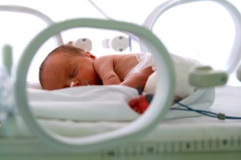 7 de cada 100 nacimientos en México son prematuros