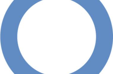 El círculo azul en todo México