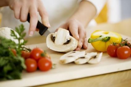 Las bases para una alimentación equilibrada si tienes diabetes