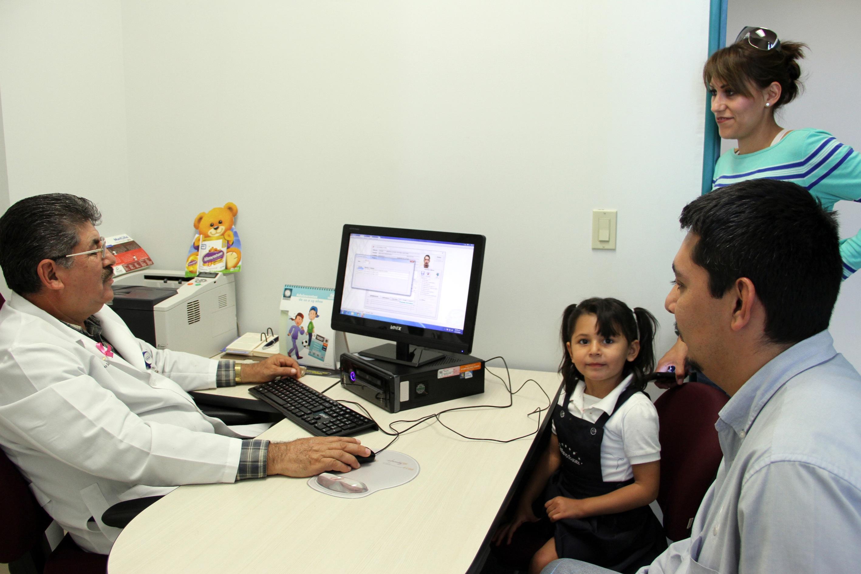 La familia puede ayudar a un mejor control de la diabetes