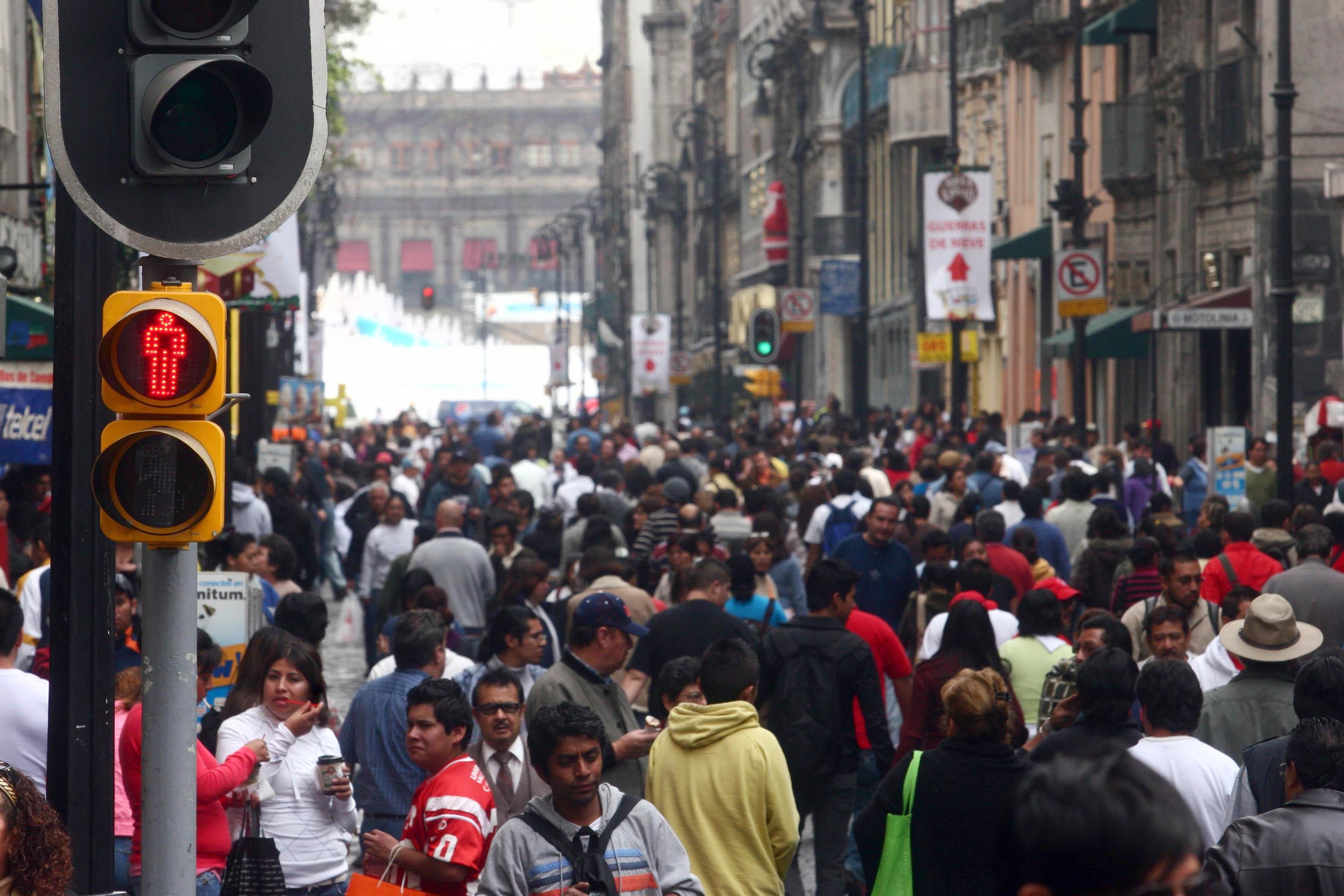 Factores sociales y culturales influyen en incremento de la diabetes