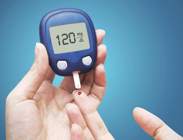 """Cautela, necesaria ante """"vacuna"""" contra la diabetes"""