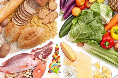 ¿Podría la dieta personalizada prevenir la diabetes?