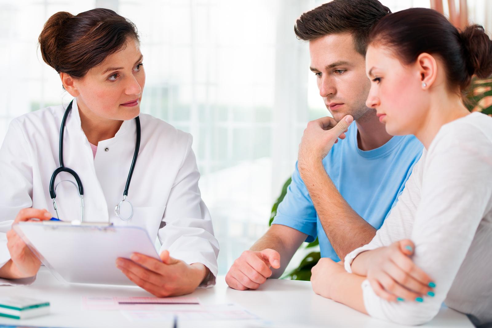 Diabetes y su relación con la infertilidad masculina