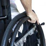 Diseñan en UNAM silla de ruedas multipostural
