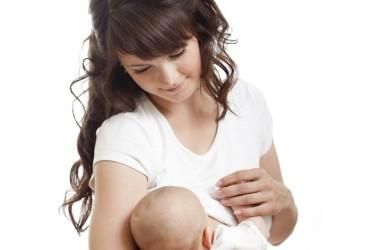 Lactancia materna protege de la diabetes