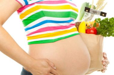 Diabetes gestacional y su prevención