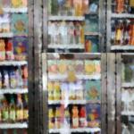 Impuesto especial ayudaría a reducir casos de diabetes: INSP