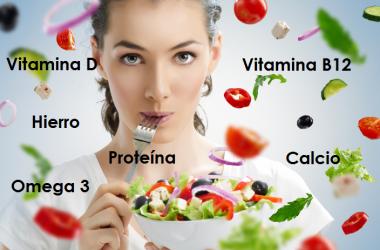 Estudio de Clínica Mayo revela que los vegetarianos estrictos podrían no ingerir nutrientes fundamentales