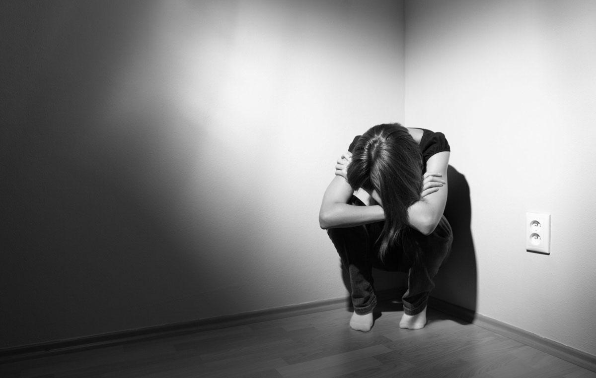 Depresión ¿Qué es?