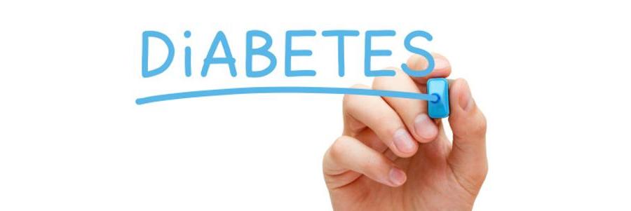 Diabetes y aceptación