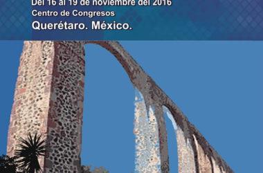 XXXIX Congreso Nacional de Medicina Interna