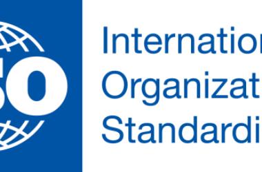 ISO presentará nueva regulación de glucómetros