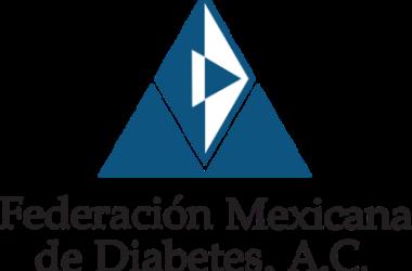 Postura de la FMD de edulcorantes no calóricos para personas que viven con diabetes