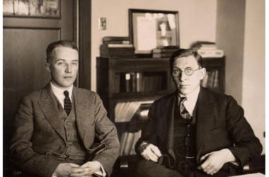 Se cumplen 95 años del descubrimiento de la insulina