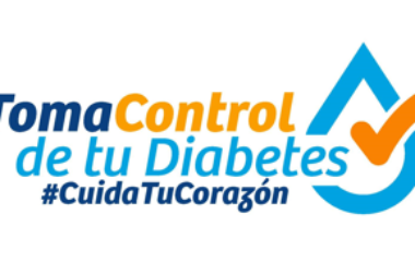 Cinco acciones saludables para prevenir cinco complicaciones de la diabetes