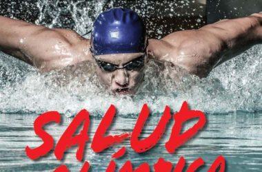 Revista Diabetes Hoy edición especial: Salud Olímpica 2016