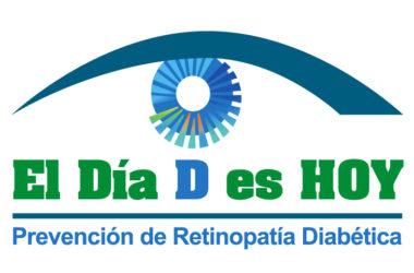 La Retinopatía Diabética se convertirá  en la principal causa de baja visión en México