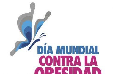 Día Mundial contra la Obesidad