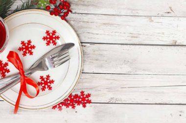 7 consejos que toda persona que vive con diabetes debe conocer para disfrutar de los alimentos esta temporada