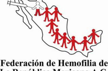 Celebración 25 aniversario de la Federación de Hemofilia de la República Mexicana A.C.