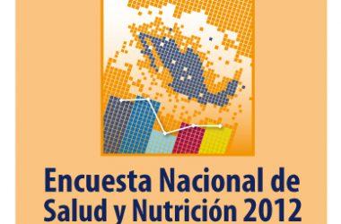 Presentan autoridades de Salud resultados de ENSANUT De Medio Camino 2016