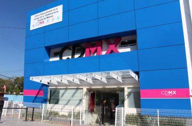 Se inauguró Centro Especializado en el Manejo de la Diabetes en Iztapalapa