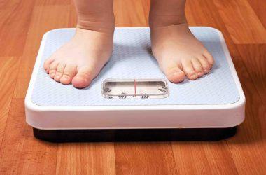 PROGRAMA INTEGRAL PARA LA ATENCIÓN DEL SOBREPESO Y OBESIDAD EN POBLACIÓN INFANTIL Y ADULTA