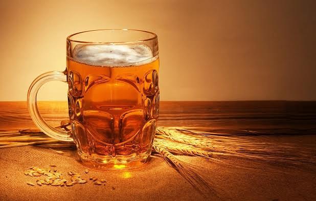 Cerveza e historia: 5 datos que te sorprenderán