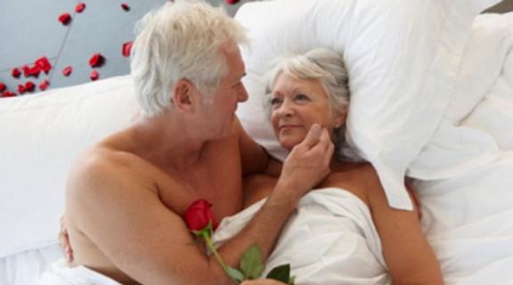 Planificar los encuentros sexuales, un ritual para hombres con disfunción eréctil (DE)