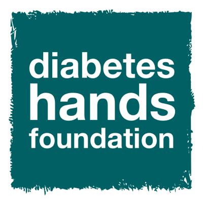 Diabetes Hands Foundation da la bienvenida a los nuevos miembros de su junta.