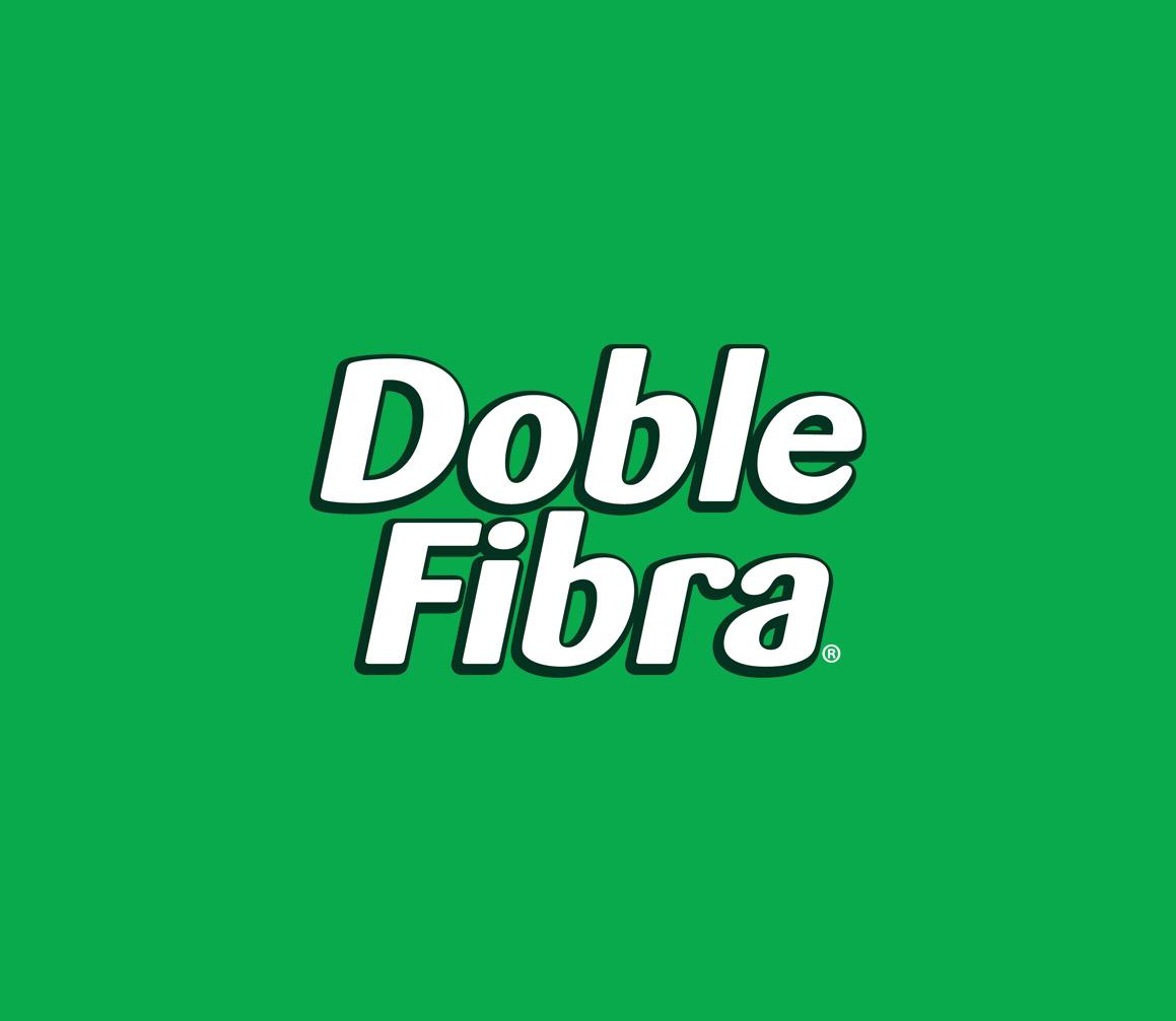 Pan Doble Fibra Bimbo